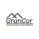 GranCor Enterprises Inc logo