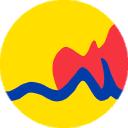 grand-rapids.mi.us logo icon