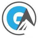 Grand Adventures logo