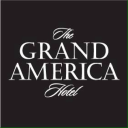 Grand America Hotels & Resorts