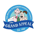 Grand Appeal logo icon
