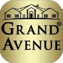 Grand Avenue Realty & Lending logo icon
