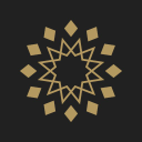 Grand Bazaar Jewelers logo icon