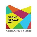 Grand Bazaar Nyc logo icon
