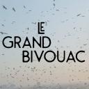 Le Grand Bivouac logo icon