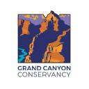 Grand Canyon logo icon