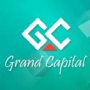 Grand Capital logo icon