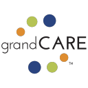 GrandCare Systems LLC logo