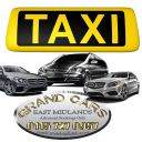 Read Grand Cars East Midlands Reviews