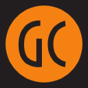 Grand Central Rail logo icon