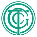 Grand Central Terminal logo icon