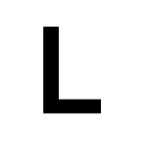 Grand Challenges Canada's logo icon