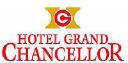 Grand Chancellor Hotels logo icon