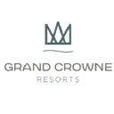 Grand Crowne Resorts logo icon