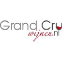 Grandcruwijnen logo icon