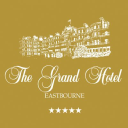 The Grand Hotel Eastbourne logo icon