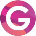Grande Cosmetics logo icon