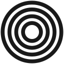 Grande Cuisine logo icon