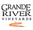 Grande River Vineyards logo