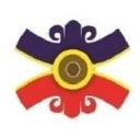 Grandes Pymes logo icon
