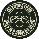 Grandfather Golf And Country Club logo icon