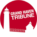 Grand Haven Tribune logo icon