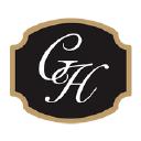 Grand Hotel In Bridgeport logo icon