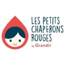 Grandir logo icon