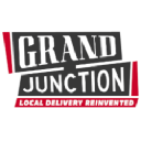 Grand Junction logo icon