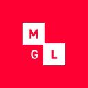Métropole De Lyon - Send cold emails to Métropole De Lyon