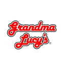 Grandma Lucy's logo icon