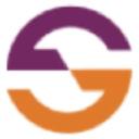 Grand Mart Group logo icon