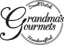 Grandma's Gourmets logo