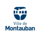 Grand Montauban logo icon