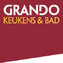 Grando logo icon