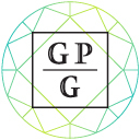 Grand Pacific Group logo icon