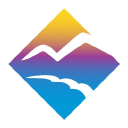 Grand Pacific Resorts logo icon