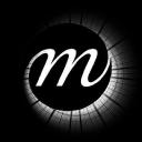 Grand Palais logo icon