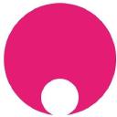 Grand Paris Sud logo icon