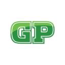 Grand Park logo icon