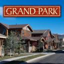 Grand Park Co logo icon