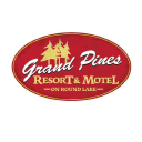 Grand Pines Resort Inc logo