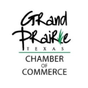 grandprairiechamber.org logo icon