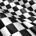 Grand Prix 247 logo icon