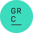 The Grand Rapids Chamber logo icon