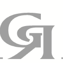 Grand Resort logo icon