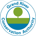 Grand River Conservation Authority logo icon