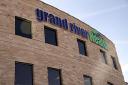 Grand River Health