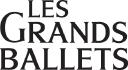 Grands Ballets Canadiens De Montréal logo icon