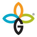 Grandscape logo icon